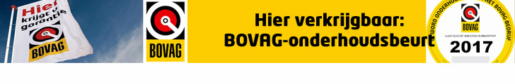 banner-bovag-2017