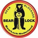 bearlock-2