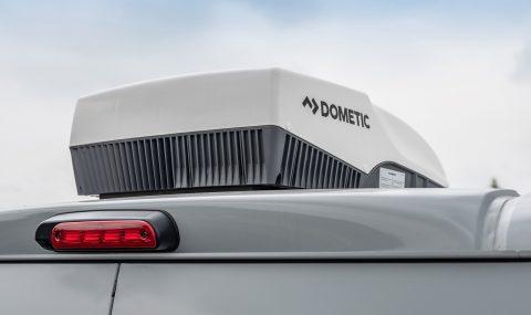 Dometic Freshjet 2000