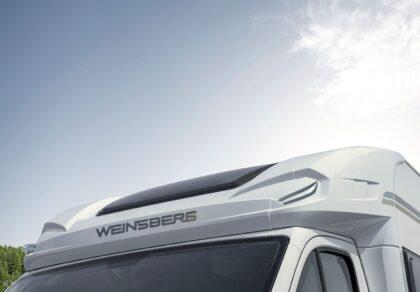 Weinsberg Caraloft 2022